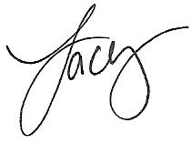 lacy-sig0001.jpg