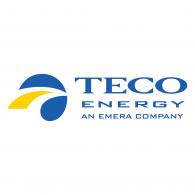 teco energy.png