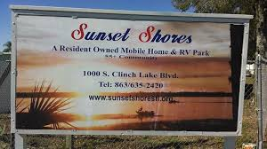 sunset shores.jpg