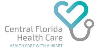 CFHC logo.jpg