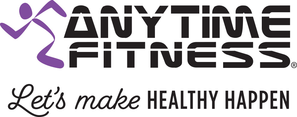new logo anytime fitness.jpg