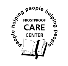 fp care center.png