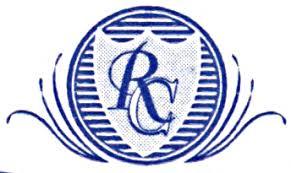 Royal Care.jpg
