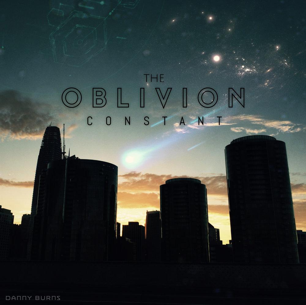 The Oblivion Constant