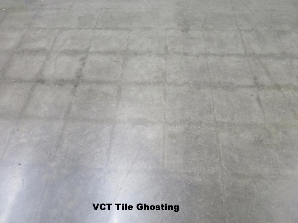 tile ghosting 10_0421.JPG