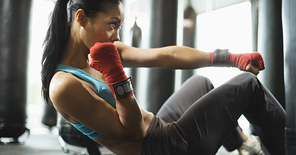Cardio-Kickboxing-6_Francine-Schaepper-WEB.jpg