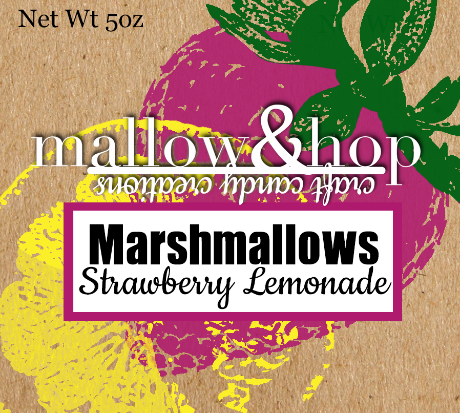 strawlemon714front.png