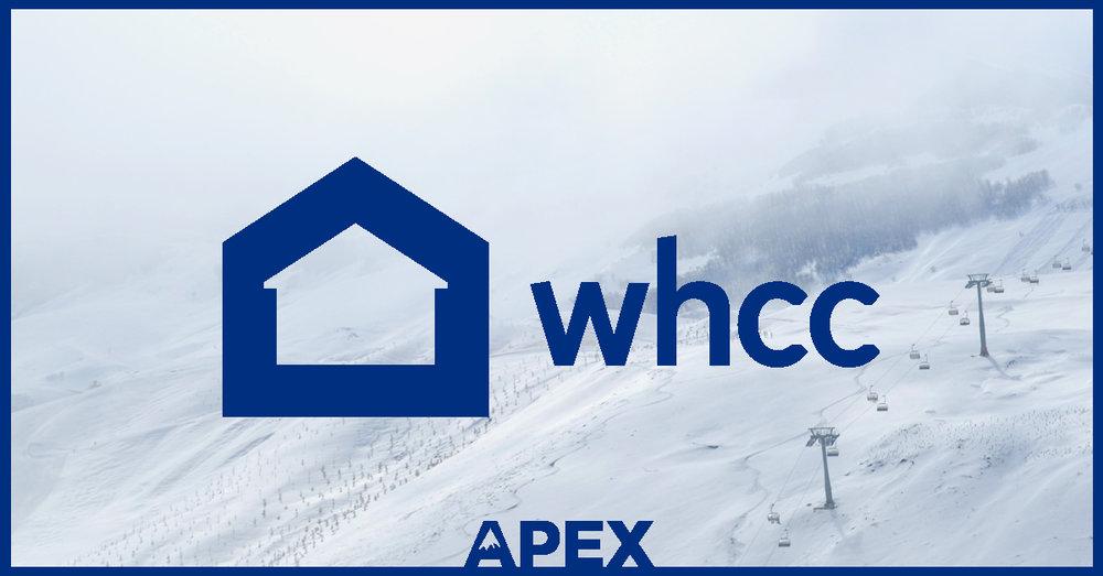 WHCC_SocialShare.jpg