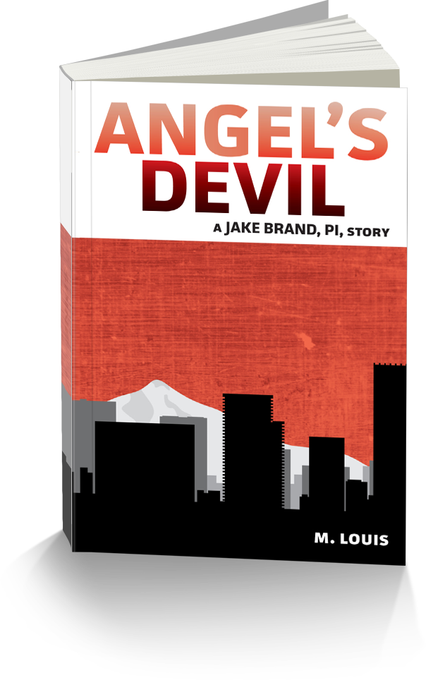 angels-devil-cover.jpg