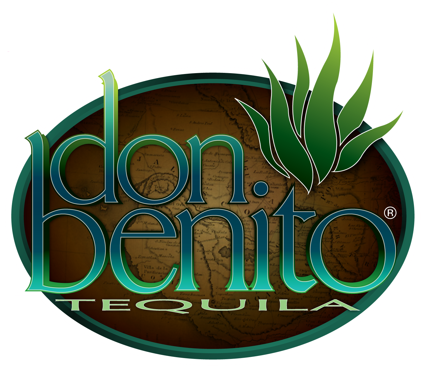 Don Benito Tequila