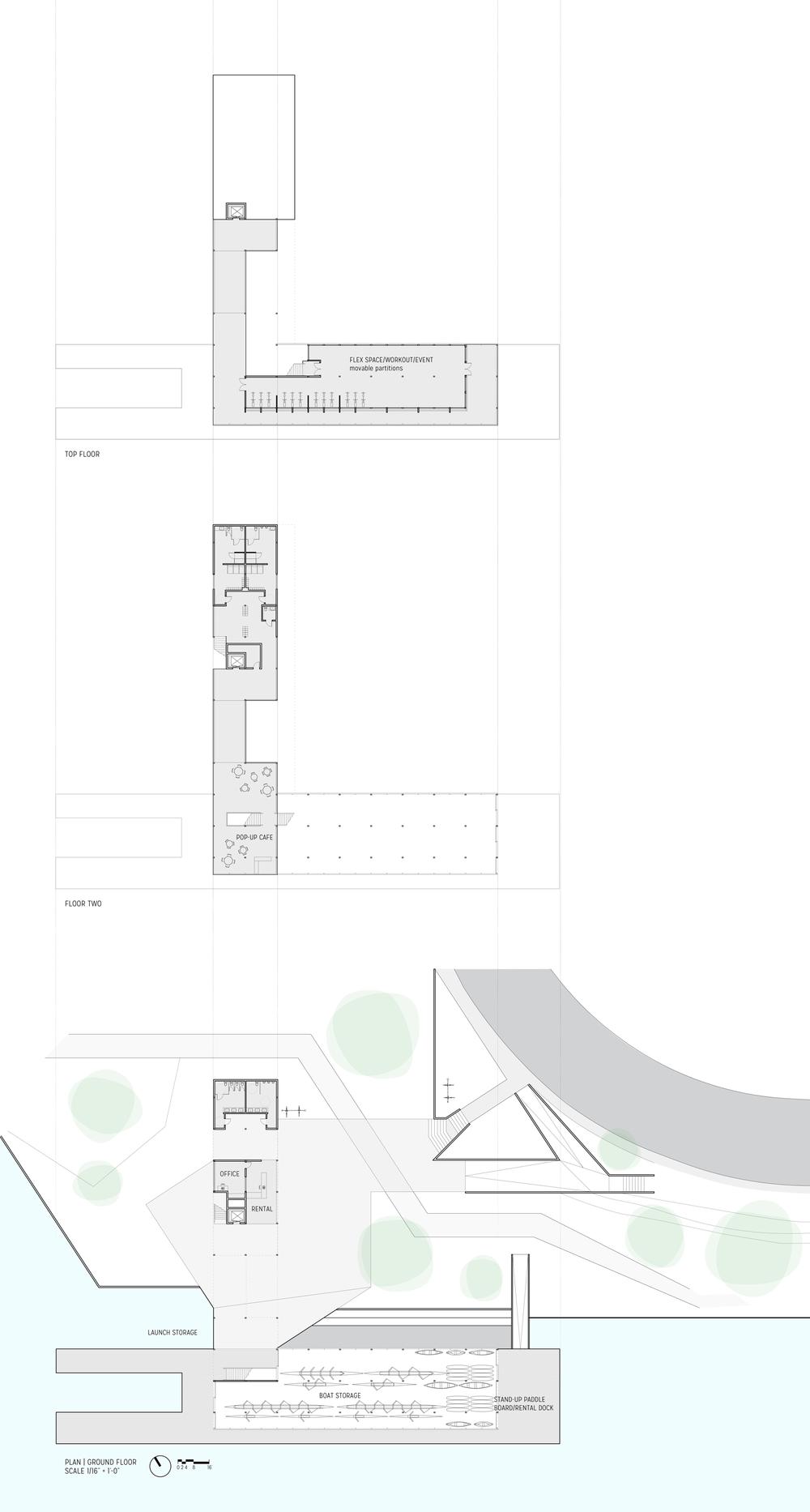 floor_plans.png