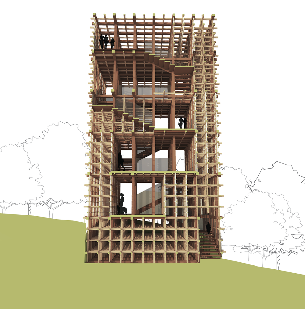 section_render_towerbelow.png