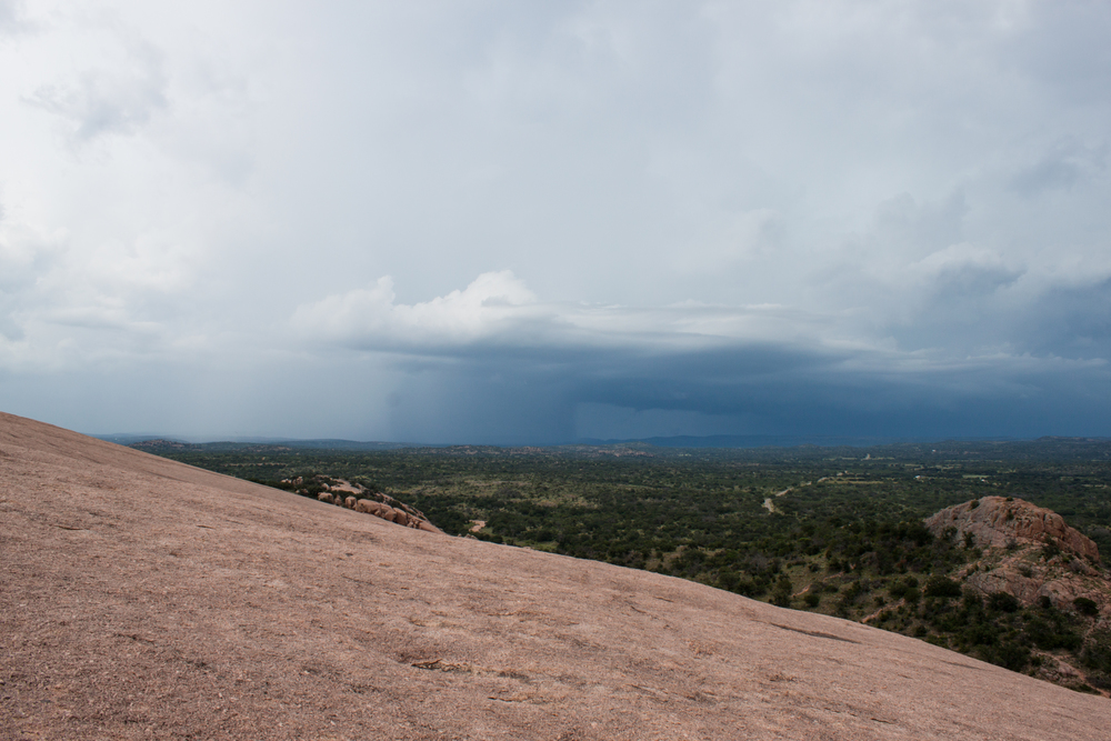 4.enchanted_rock-22.jpg