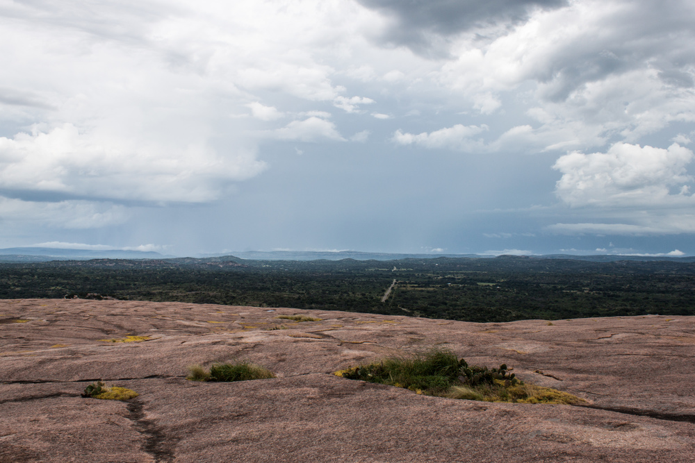 8.enchanted_rock-35.jpg