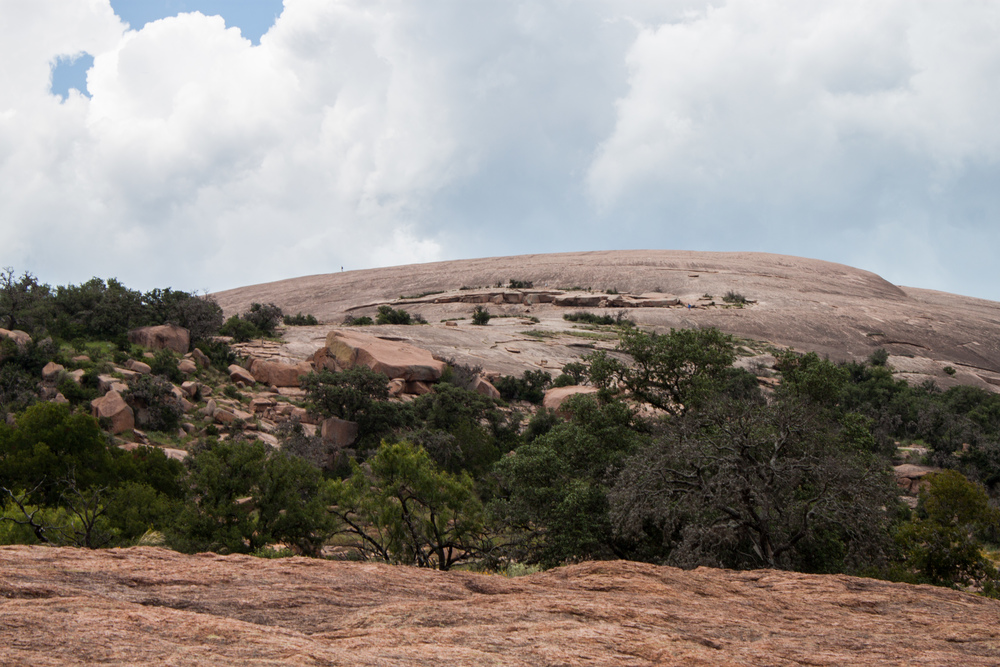 enchanted_rock-3.jpg