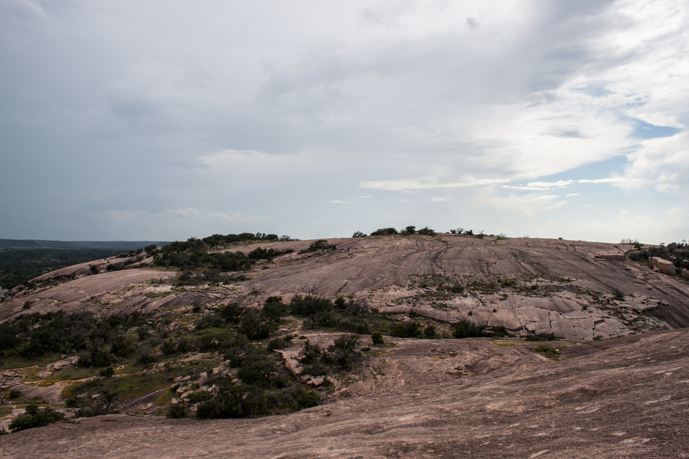 enchanted_rock-14.jpg