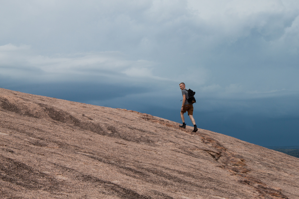 enchanted_rock-18.jpg