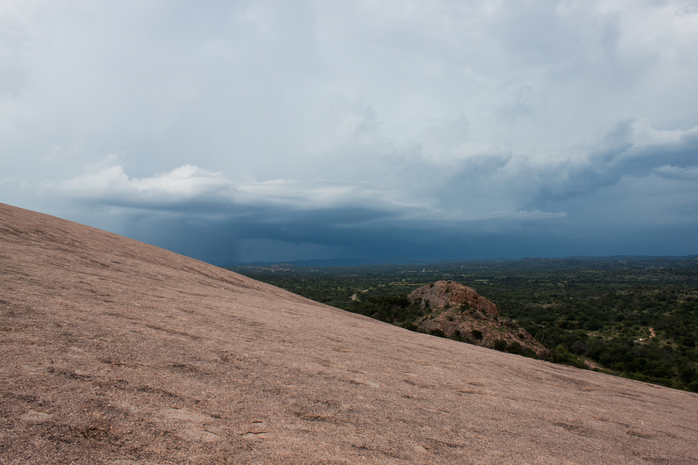 enchanted_rock-20.jpg