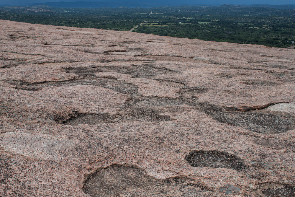 enchanted_rock-26.jpg