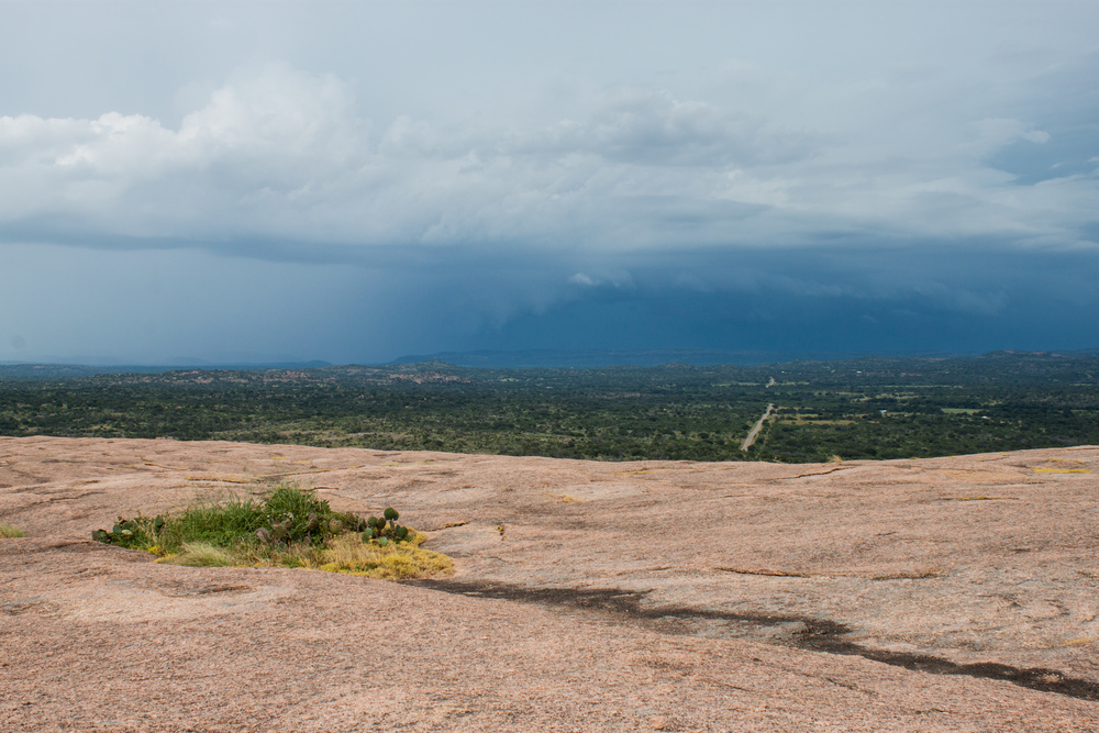 enchanted_rock-32.jpg