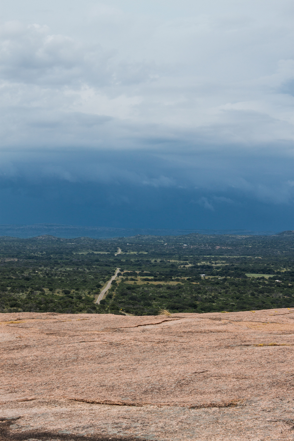 enchanted_rock-33.jpg