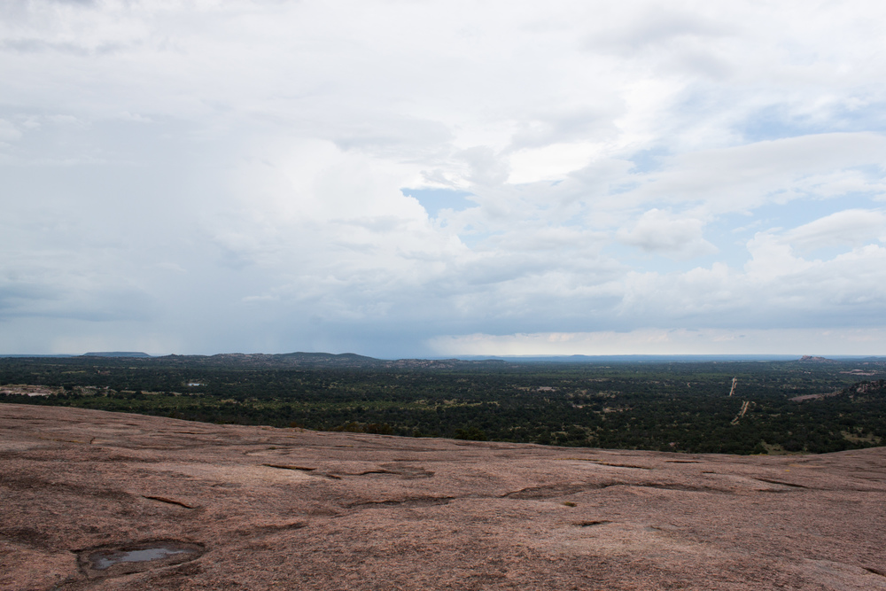 enchanted_rock-34.jpg