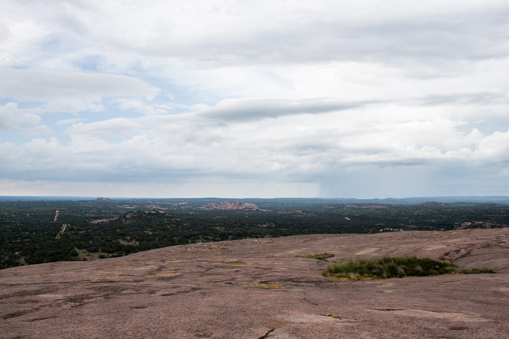 enchanted_rock-36.jpg