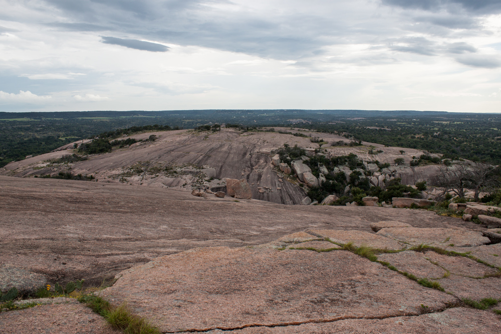 enchanted_rock-40.jpg
