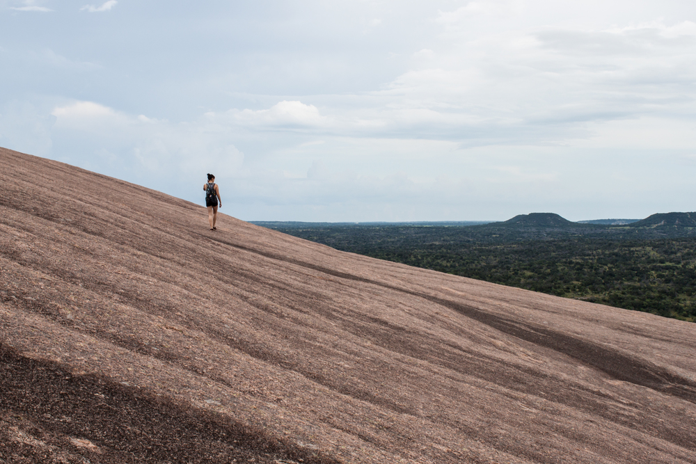 enchanted_rock-46.jpg