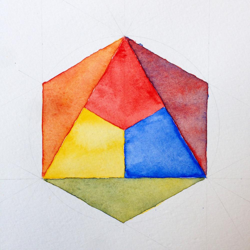 wholeplate_studies-2.jpg