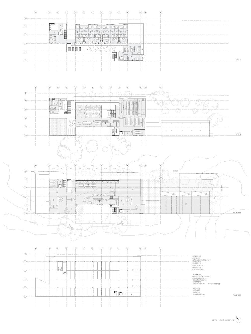 floor_plans_final_alllevels.png