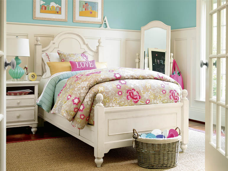 kids paula deen galsjpg - Paula Deen Bedroom Furniture