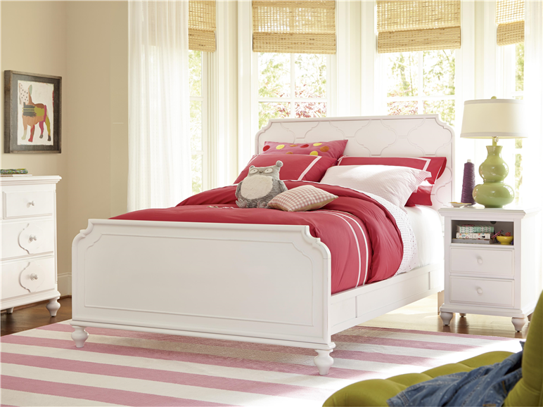 Kids Bedroom White Universal.jpg