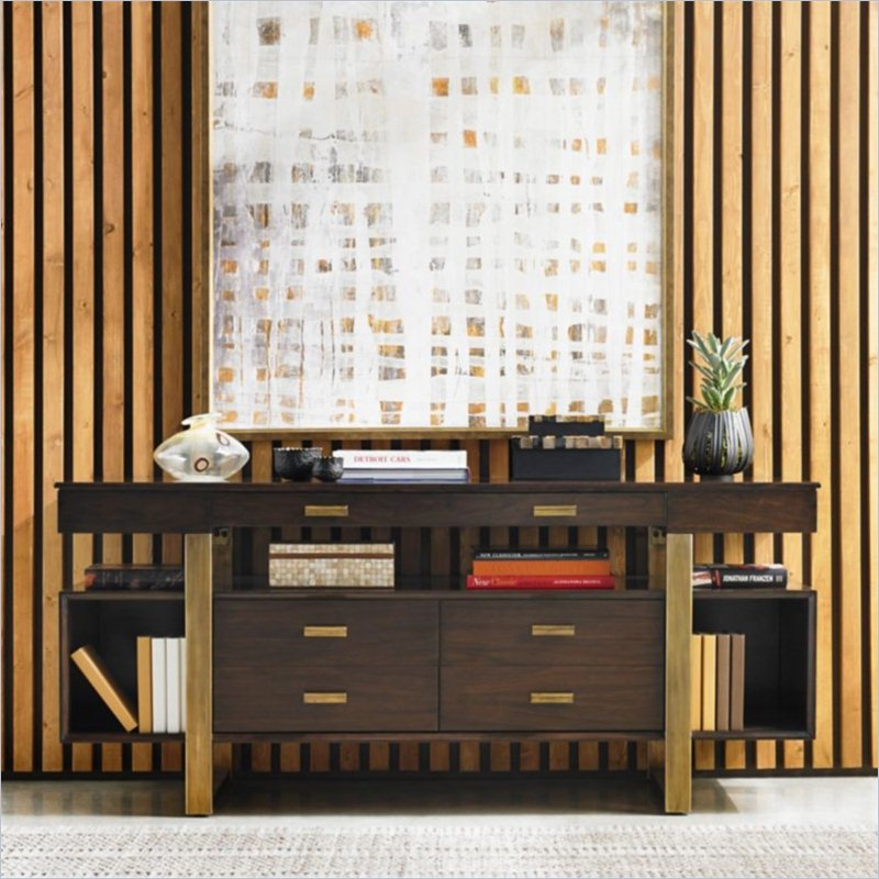 crestaire home office credenza.jpg