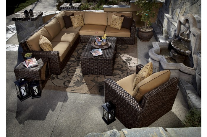 outdoor montecito 2.jpg