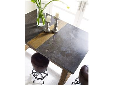 bar table blue stone.jpg