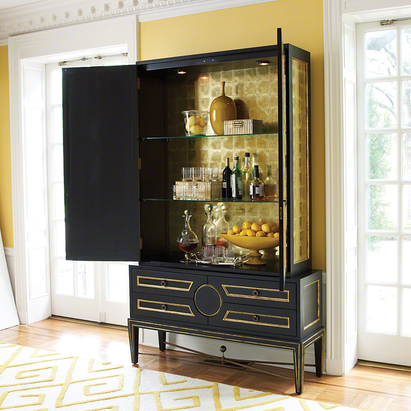 bar GV cabinet open.jpg