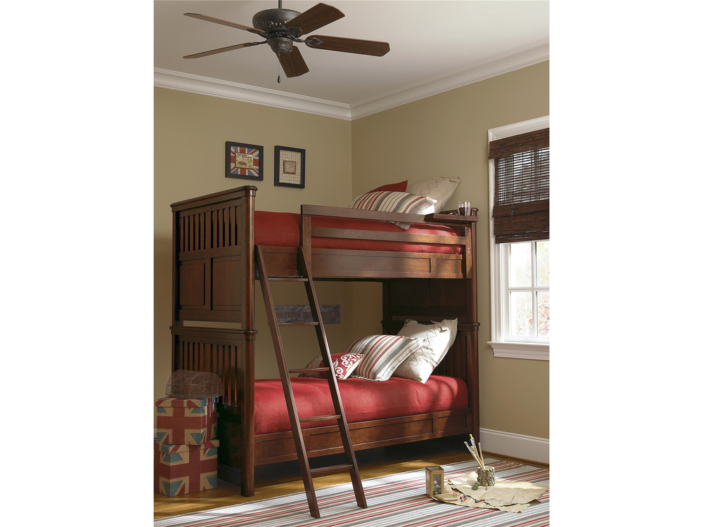 kids bunks 3.jpg