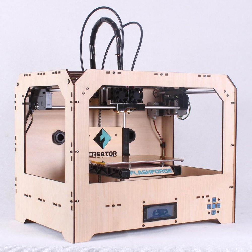 FlashForge-3D-printer-dual-extruder3.jpg