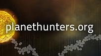 204x114_planet_hunters.jpg