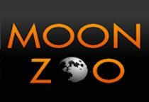 MoonZoo.jpg