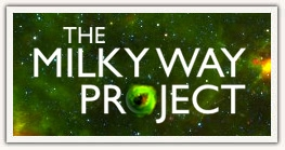project-milkyway.jpg
