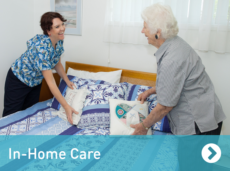 Sundale Services In-Home Care