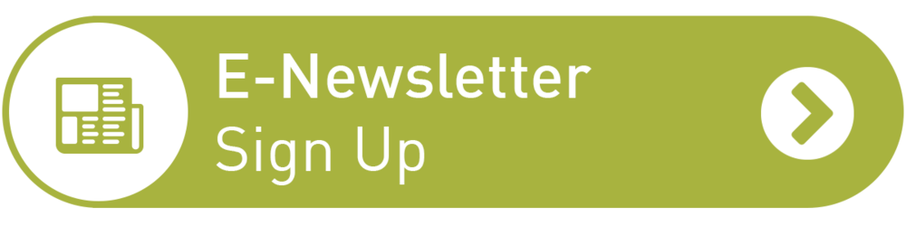 Sundale E-Newsletter Sign Up