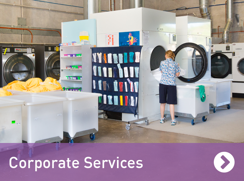 Sundale Services Corporate Services