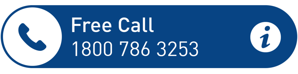 Sundale Contact Free Call