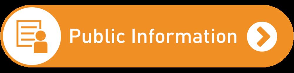 Sundale Palmwoods Retirement Community Public Information