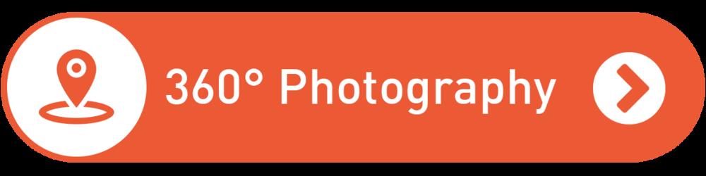 Sundale Palmwoods 360 Photography