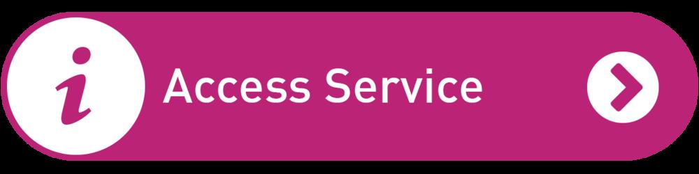 Sundale Access Services Care Centre Burnside