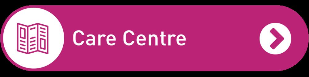 Sundale Care Centre Burnside